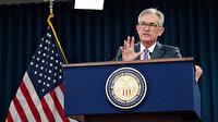 Fed Başkanı Powell: Uzun dönemli bir faiz indirimi döngüsünün başlangıcı değil