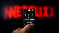 Netflix'ten RTÜK açıklaması: Türkiye bizim için önemli bir pazar