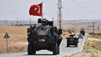 MSB: ABD heyeti 4 Ağustos'ta Türkiye'ye gelecek
