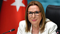 ABD'den Türkiye'ye heyet gelecek
