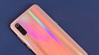 Xiaomi güneş enerjisiyle şarj olan telefon geliştiriyor