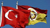 Galatasaray borçlarını 5 yıl vade ile yapılandırdı