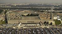 ABD Güney Kore'ye 800 milyon dolarlık silah sattı
