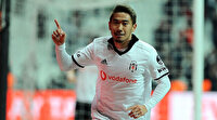 Kagawa'dan sürpriz transfer: 2. Lig'e gitti
