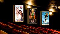 Haftanın filmleri: Sadece biri sağ çıkabilecek