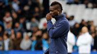 Mario Balotelli yeni sezonda Serie A'da oynayacak