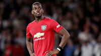 İngiliz futbolunda ırkçılık tartışmaları