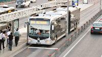 İstanbul'da bugün ulaşım ücretsiz