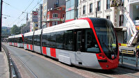 30 Ağustos'ta toplu taşıma ücretsiz mi?