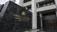 Merkez Bankası Başkan yardımcıları belli oldu