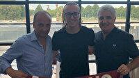 Fenerbahçe'yi reddetti Torino'ya transfer oldu