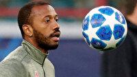 Portekiz basını Fernandes'in yeni takımını açıkladı
