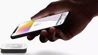 Apple 2020'de düşük maliyetli iPhone piyasaya sürecek
