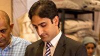 Hindistan'dan Keşmirli belediye başkanına ev hapsi