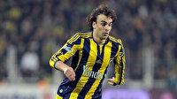 Lazar Markovic Partizan'a geri döndü