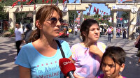 CHP 'ücretsiz servis' vaadini yerine getirmedi