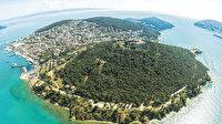 Prens Adaları UNESCO yolunda