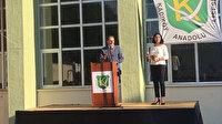 Kadıköy Anadolu Lisesi müdürü nimeti yere atanları böyle uyardı