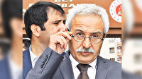 PKK'nın özel doktoru