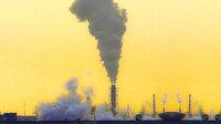 Fosil yakıt yatırımından 7 yılda 11 trilyon dolar çekildi