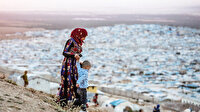 İdlib'e acil yardım