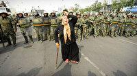 ABD Senatosu Uygur Türklerine yapılan zulmü inceleyecek