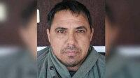 Paraguay'da uyuşturucu baronunun firarı bakanı istifa ettirdi