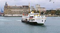 Bostancı'dan Adalar'a 24 saat kesintisiz hizmet verecek