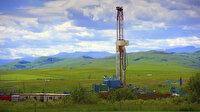 'ABD'nin kaya gazı Rus gazı fiyatı üzerinde baskı yaratacak'
