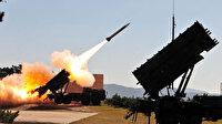Patriot eleştirilerine ABD'den savunma: En iyi sistemler başarısız olabilir