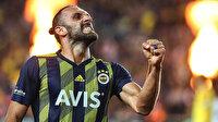 Fenerbahçe-Ankaragücü: 2-1