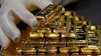 Altının yönünü 'ticaret savaşları' belirleyecek