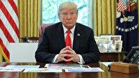 Trump 'telefon krizinden' güçlenerek çıkabilir