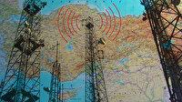 Depremde telefonların çekmemesi ulusal güvenlik sorunu: Konu MGK'da ele alınsın