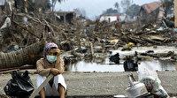 Dünyanın en şiddetli depremleri