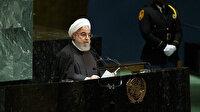 İran'da yolsuzluk suçlaması: Ruhani'nin kardeşi 5 yıl hapis cezasına çarptırıldı