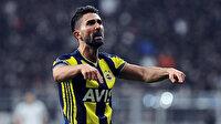Hasan Ali Kaldırım ABD'ye gidiyor