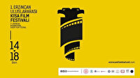 Erzincan Film Festivali'nde finalist filmler belli oldu