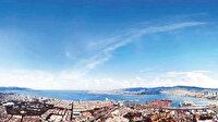 Otoyol İzmir'in değerini artırdı