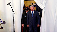 Netanyahu için kritik süreç başladı: Hakkında üç ayrı dosya bulunuyor