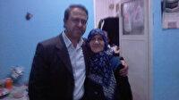 Derin Tarih Genel Yayın Yönetmeni tarihçi yazar Mustafa Armağan'ın annesi vefat etti