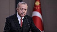 Erdoğan Sırbistan'daki Politika gazetesine konuştu: Balkanlara yönelik politikamızı din eksenli yürütmüyoruz