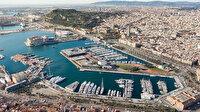 Şahenk'ten bir satış daha: Marina Barcelona'daki hisselerini devrediyor
