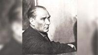 Atatürk'ü masonlar öldürdü: 1938'i neden büyük kurtuluş ilan ettiler?