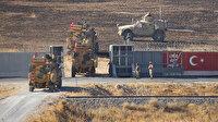 ABD'nin en üst otoritesi Türkiye'nin askeri harekatını meşru gördü