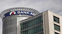 FETÖ istihbaratçısının Bank Asya tuzağı