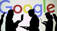 SEO uzmanı uyardı: Google dolandırıcılarına dikkat