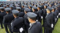 7 bin polis adayı alınacak: Başvuru şartları ve tarihi