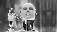 Sanata yapay zeka etkisi