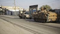 Fırat'ın batısında operasyon hazırlıkları tamamlandı: Köprü kurulacak